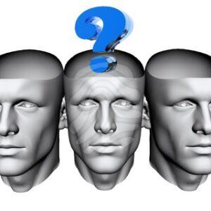 دانلود پرسشنامه سنجش صفات پنج گانه شخصيتي(NEO)
