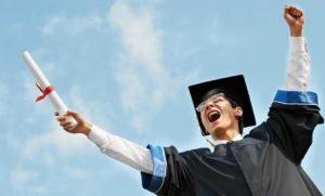 دانلود مقاله کامل مبانی و اصول اخلاق حرفه ای درسازمان های آموزشی عالی