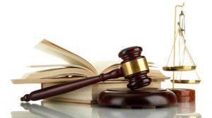 بررسی فقهی دریافت هزینه دادرسی بانگاهی به عملکرد دادگستری