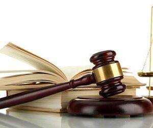 مقاله بررسی فقهی هزینه دادرسی با نگاه به عملکرد دادگستری