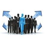مقاله بررسی رابطه بین مؤلفه های سلامت سازمانی و مدیریت مشارکتی با کارآفرینی سازمانی مدیران مدارس