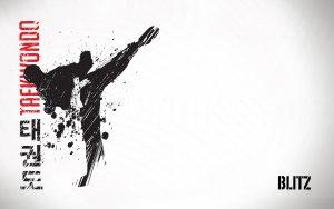 آماده سازی ورزشکاران جهت حضور بهتر در مسابقات تکواندو کشوری
