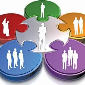 دانلود رایگان مقاله سیستم اطلاعات مدیریت منابع انسانی