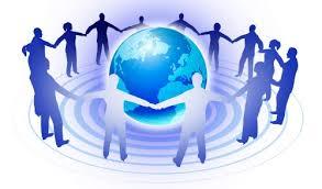 پرسشنامه آزمون ادراک تعامل اجتماعی«کارول گلاس»
