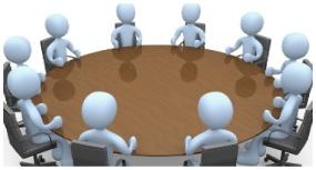 پرسشنامه رهبری خدمتگذار 23 سوالی