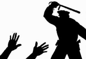 تحقیق ریشه و منشا خشونت در اجتماع