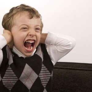 دانلود پرسشنامه خشم کودکان نلسون و همکاران(2000)