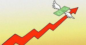 خرید و دانلود پرسشنامه روان سازی فعالیت های شعب بانکی