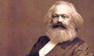 دانلود رایگان تحقیق نظریه های جامعه شناسی ماركس