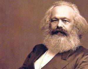 دانلود تحقیق در مورد نظریه های جامعه شناسی ماركس