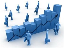 خرید و دانلود مقاله ساختارهای جدید سازمان و مدیریت فرایند