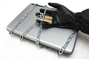 دانلود مقاله حفاظت اطلاعات چگونه می تواند اعتماد کارکنان را ابجاد کند