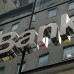 خرید و پرسشنامه بررسی اثرات آموزش مجازی بر روان سازی فعالیتهای شعب بانک
