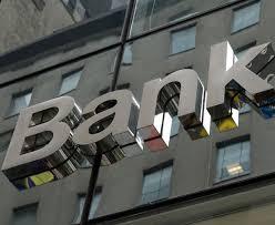 دانلود پرسشنامه اثرات آموزش مجازی بر روان سازی فعالیتهای شعب بانک