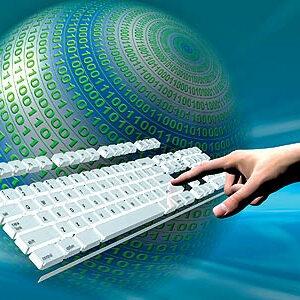 دانلود پرسشنامه کاربرد فناوری اطلاعات و ارتباطات در آموزش عالی