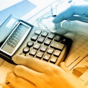 خرید و دانلود پرسشنامه سیستم های اطلاعات حسابداری AIS