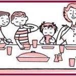 خرید و دانلود پاورپوینت کامل در مورد خانواده درمانی
