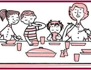 دانلود پاورپوینت در مورد خانواده درمانی