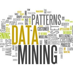 دانلود مقاله  تحلیل و کشف جرم با بهره گیری از روش های داده کاوی