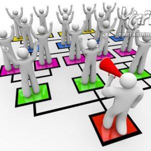 دانلود مقاله بررسی عوامل افزایش انگیزش شغلی در بین کارمندان بازرسی اصناف