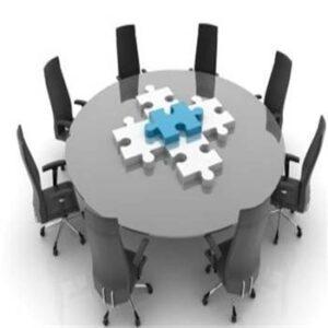 دانلود مقاله در مورد چالشهای مدیریت