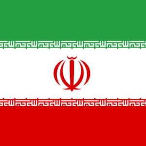 دانلود طرح درس پرچم فارسی دوم ابتدایی