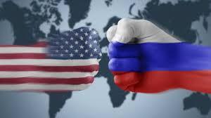 دانلود مقاله تحولات نظام بین الملل پس از جنگ سرد و تاثیر آن بر ساختار شورای امنیت