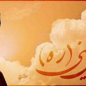 دانلود مقاله بررسی نقش مذاهب در وصیت نامه امام خمینی(ره)