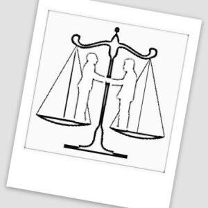 دانلود رایگان مقاله ضمانت اجرای رأی داور در حقوق ایران