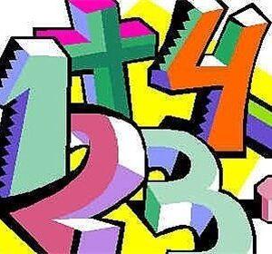 دانلود رایگان تحقیق روش های تدریس ریاضی در دوره ابتدایی