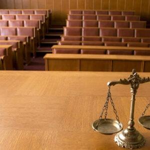 مقاله بررسی تطبیقی اقرار در فقه و حقوق موضوعه
