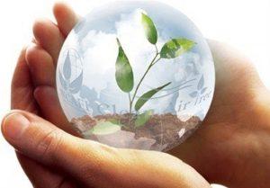 خرید و دانلود پاورپوینت تحلیل و تبیین ابعاد مخاطرات محیطی