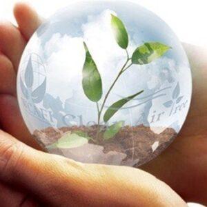 دانلود پاورپوینت ابعاد مخاطرات محیطی
