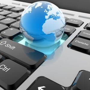خرید و دانلود مقاله مطالعه ی نقش فناوری اطلاعات در توسعه ی مدیریت سازمان آموزش و پرورش استان سیستان و بلوچستان