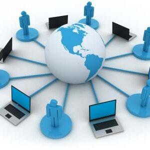 دانلود مقاله مطالعه نیاز سنجی و امکان سنجی توسعه سیستم های اطلاعاتی