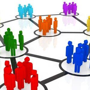 دانلود مقاله اصلاح ساختار سازماني بمنظور بروز خلاقيت و نوآوري با رويکرد سازمانهاي دانش محوري