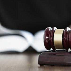 دانلود مقاله کامل اعاده حيثيت قضايي و قانوني