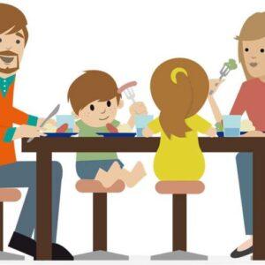 دانلود مقاله ارتباط سبک های فرزند پروری و نگرش به زندگی با استعداد به اعتیاد در میان دانش آموزان مقطع متوسطه