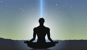 دانلود مقاله نقش یوگا و تنفس در سلامت روانی و پیشرفت تحصیلی دانش آموزان