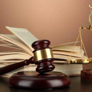 دانلود تحقیق آیین دادرسی کیفری و شخص بزه دیده و قرار نهایی