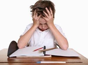دانلود اقدام پژوهی رفع اختلال و نارسایی در یادگیری خواندن ثنا