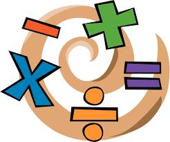 دانلود الگوی برتر تدریس ریاضی دوم دبستان با موضوع آموزش ساعت با دقیقه