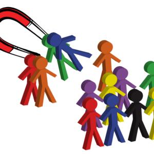 دانلود مقاله بررسی چگونگی نگهداشت کارکنان با کارکردهای مدیریت منابع انسانی در سازمان تامین اجتماعی