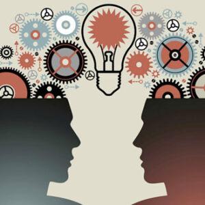 دانلود پرسشنامه هوش فرهنگی در سازمان