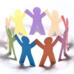 دانلود پرسشنامه تربیت شهروندی در افراد در ابعاد مختلف