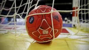 دانلود پاورپوینت در مورد اصول آموزش ورزش هندبال