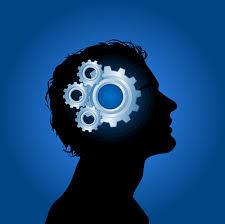 دانلود تحقیق کامل شرایط انتاج چهار شکل در قیاس