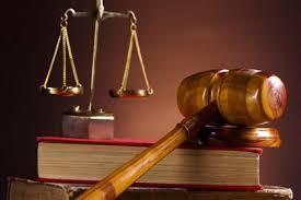 دانلود مقاله بررسی مسئولیت کیفری در حالات مختلف جنون در فقه و حقوق
