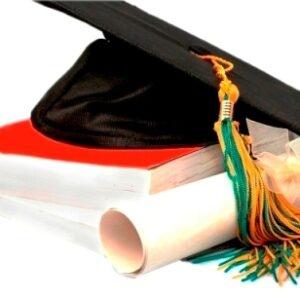 دانلود مبانی نظری عملکرد تحصیلی