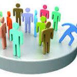 دانلود مبانی نظری تحقیق وپیشینه پژوهش رضایت شغلی و اعتماد سازمانی